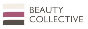 Beauty Collective